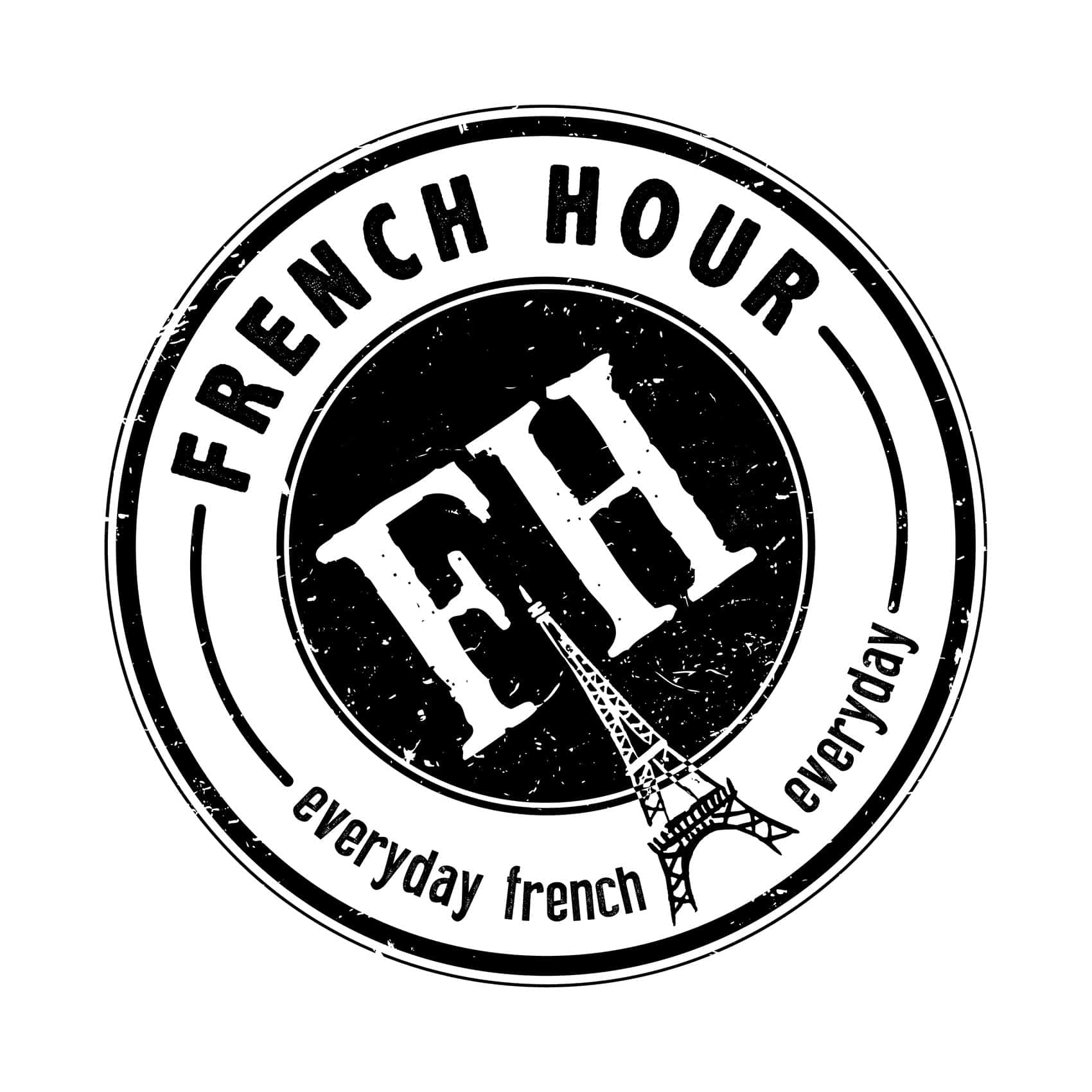 French Hour - Everyday French Lessons